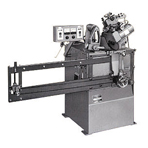 GL-250H Automatic Band Saw Sharpener
