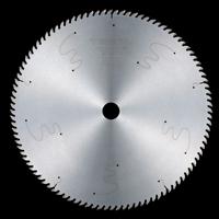 LAQ(AB-0)